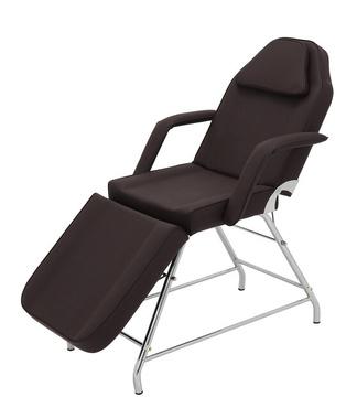 Массажный стол косметологический Med-Mos JF-Madvanta FIX-1B КО-169