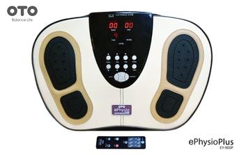 Массажер для стоп ног OTO e-Physio Plus EY-900P